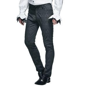 kalhoty pánské DEVIL FASHION - PT028 S
