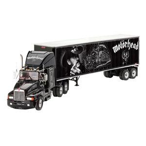 figurka skupiny NNM Motörhead Kit 1/32 Tour