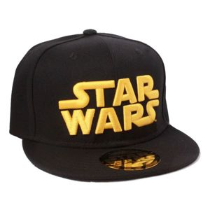 kšiltovka LEGEND Star Wars CASQUETTE