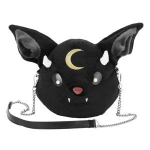 kabelka (taška) KILLSTAR - Vampir - KSRA002764