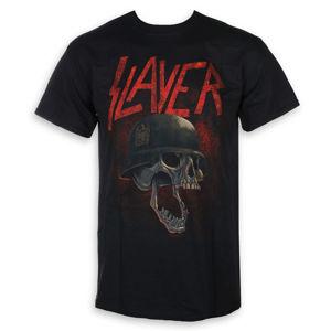 ROCK OFF Slayer Helmitt černá XL