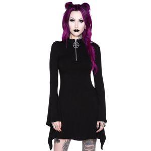šaty KILLSTAR Witchs Kind Sorcery M