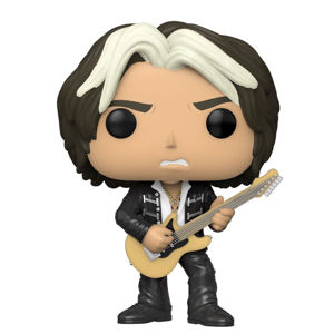 figurka Aerosmith - Joe Perry - POP! - FK46691