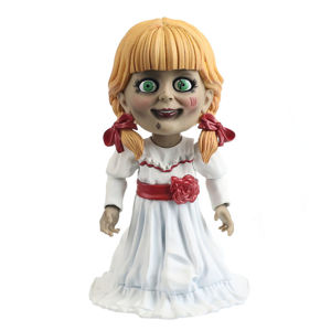 figurka Annabelle - The Conjuring Universe MDS Series - MEZ90540