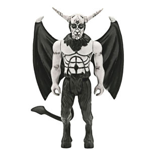 figurka Venom - Black Metal - SUP7-RE-VENMW01-GHD-01